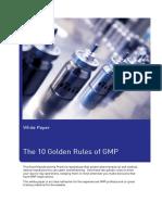 gmp.pdf