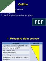 5. TRMB DTA SOURCE.pdf
