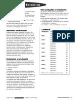 BURLINGTON POPURRI Revision Worksheets 3º (1).pdf