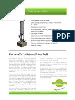 FAII Biogas Flare_EN