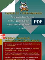 Tippens_fisica_7e_diapositivas_21.ppt