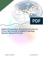 Digital Pathology Market (2016-2023)
