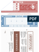 Secret_Hitler_Print_and_Play_Color_A4_Scaled.pdf