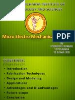mems4f42-140216072050-phpapp02