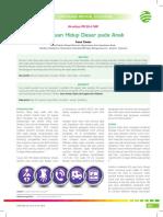 1_23_220CME-Bantuan Hidup Dasar pada Anak.pdf