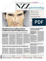 NZZ_am_Sonntag_2017-07-16