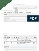 CSSR Formulas (2) Potraz