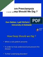 1. Prof. Dekker - May 2016 Surabaya Preeclampsia update.pdf