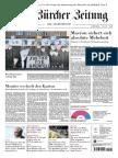 Neue Zürcher Zeitung 2017-06-19