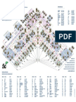 NetX Map 5G.pdf