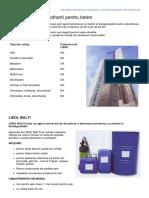Aditivi.afacereamea.ro-lIDOL Agenti Decofranti Pentru Beton