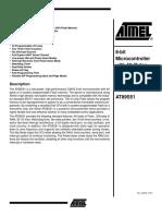 AT89S51.pdf
