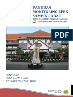 Panduan Monitoring Efek Samping Obat_unpw