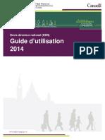 DDN - Guide - 2014