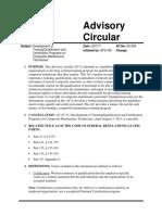 AC_65-33A.pdf