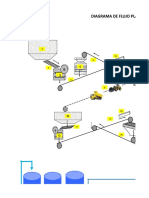 Programa Preventivo-correctivo de Equipos (Aut-001)