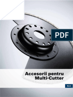 Accesorii Pentru Multifunctionala