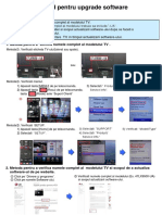 Ghid pentru upgrade software TV LG.pdf