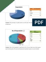 survey-graph-1-20 (1)