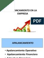 Apalancamientos en La Empresa_-_finanzas