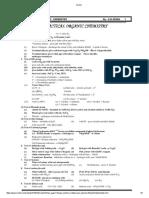Scribd22.pdf