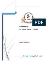 Copy of Jamuna Bank (1)