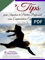 52-TIPS-ACTUALIZADO.pdf