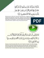 ALi Imran 144-150.docx