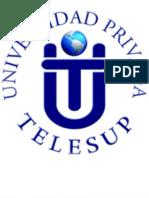 Universidad Privada Telesup- Zend Framework