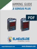LG 5310 dg.pdf