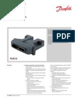 L1114485 Automotive on PLUS+1®