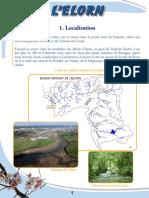 Elorn - Fiche péda Eau & Rivières de Bretagne