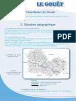 Gouët - Fiche péda Eau & Rivières de Bretagne