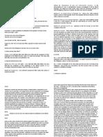 Civil Law Review 1 Part 1