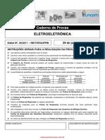 p12_eletroeletronica.pdf