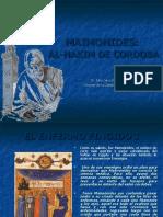Al-Hakim de Córdoba