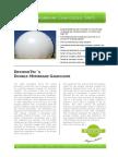DMG Double Membrane Gasholder_EN
