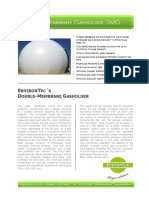 DMG Double Membrane Gasholder_EN