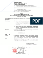 SK PENGURUS PUSAT IKA UNHAS 2017-2021.pdf