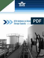 guidance-fuel-storage-may08.pdf