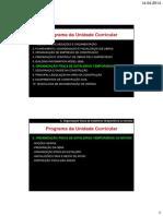 7 - o g O_2013-14 - Organização Física de Estaleiros