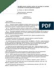 hg-493-2006.pdf
