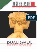 DUNAREA DE JOS 179 IANUARIE.pdf