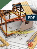 Teknik Gambar Bangunan - Modul G.pdf