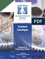 Textbook-Catalog.pdf