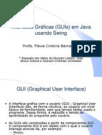 Programacao GUI