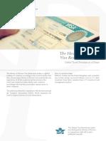 VISA_Index_2014_04_11_Web.pdf