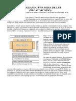 08.- Construir Un Negatoscopio.pdf