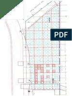 Plan  Profile FG @ 10 m-Oct Rev (1) plan (1)-3.pdf