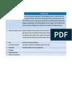 CFFD Job Category_rev2 (10-Oct16)